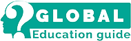 Global Education Guide